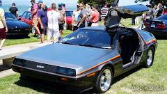 DeLorean Talk - Mark Woudsma - 41181006470_1d81c75153_o %28Medium%29-wm.jpg