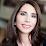 Rania Anderson's profile photo