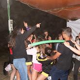 CAMPA VERANO 18-672