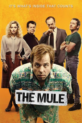 The Mule (2014) BluRay 720p HD Watch Online, Download Full Movie For Free