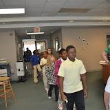 Camden Fairview 4th Grade Class Visit - DSC_0061.JPG