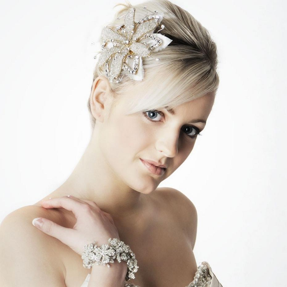 updos hairstyles for weddings