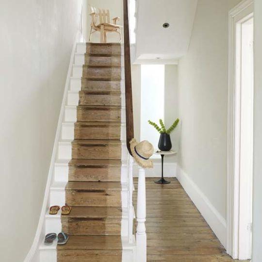 New & Fresh Interior Design Ideas for your Home - Home