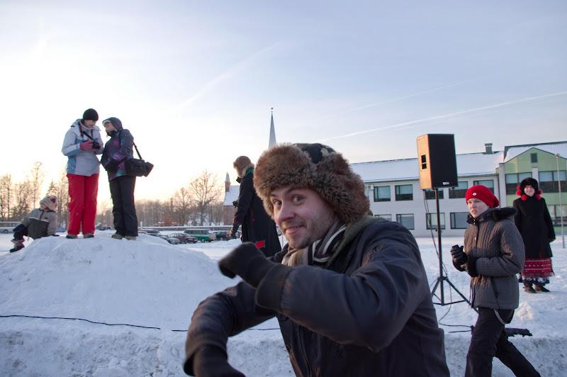 Tartumaa talvine tantsupidu 2012 - Tartumaa_2012_01.jpg