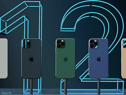 iphone 12 launch date in india,iphone 12 launch date in india price,iphone 12 launch in india,iphone 12 launch date in usa,iphone 12 launch date in malaysia,iphone 12 launch date in canada,iphone 12 launch date in pakistan,iphone 12 when launch,iphone 12 launch in us,iphone 12 launch in india date,iphone 12 launch price in india,iphone 12 price in india launch date,iphone 12 pro launch date,iphone 12 pro launch date in india,iphone 12 pro launch,iphone 12 pro launch date in usa,iphone 12 pro launch date in dubai,iphone 12 pro launch date in pakistan,iphone 12 pro launch date in canada,apple iphone 12 pro launch date in india,iphone 12 launch date and price in india