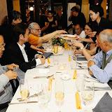 dinner250614-6046.jpg