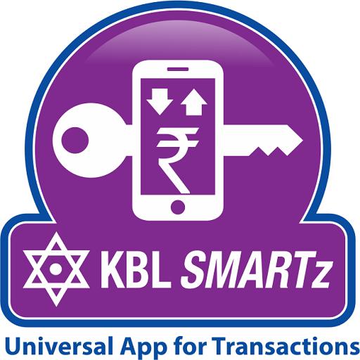 KBL SMARTz (UPI)
