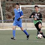 Juvenil C 0 - 0 Valleaguado  (5).JPG