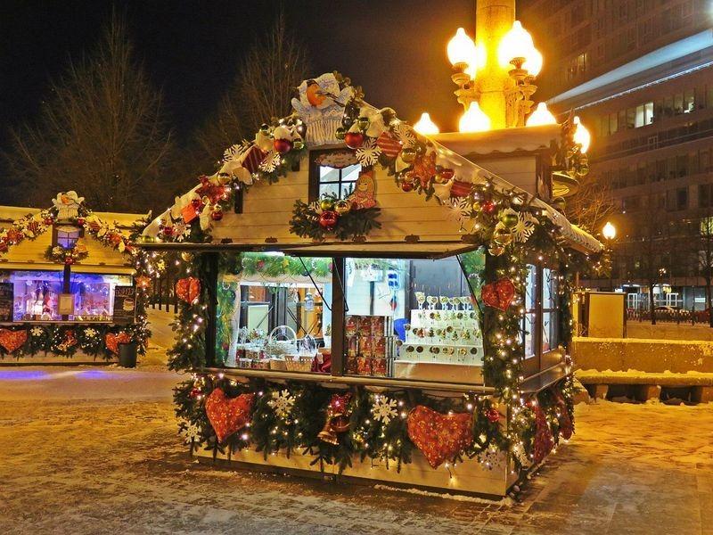 russian-christmas-10