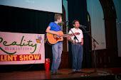2015 Talent Show-13.jpg