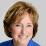 Judy Vared's profile photo