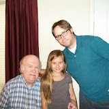 Fathers Day 2014 - 100_1549.JPG
