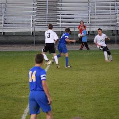 Boys Soccer Line Mountain vs. UDA (Rebecca Hoffman) - DSC_0178.JPG
