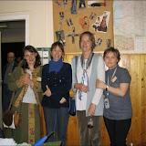 145. évforduló - Nagy Berzsenyis Találkozó 2004