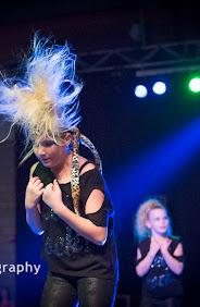 Han Balk Agios Dance-in 2014-0827.jpg