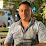 Vasile Andrei's profile photo