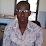 Idris Abdulkarim's profile photo