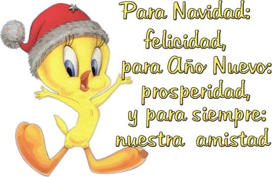 navidad (167)