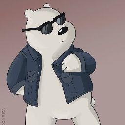 Eduardo Quispe