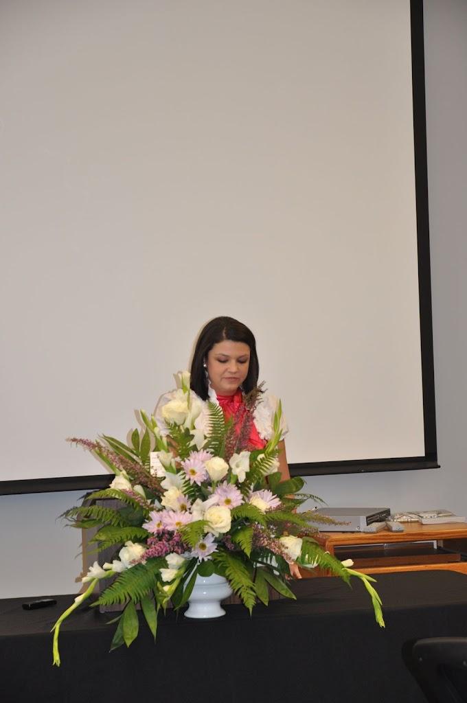 UAMS Scholarship Awards Luncheon - DSC_0050.JPG