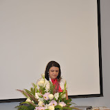 UAMS Scholarship Awards Luncheon - DSC_0050.JPG