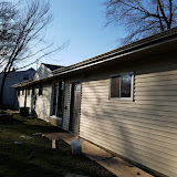 Green Bay House Project - 20160412_180152.jpg