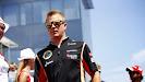 Kimi Raikkonen top fit