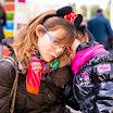 Carnevale 2014 - Carnevale-ODB%2B%252812%2529.jpg