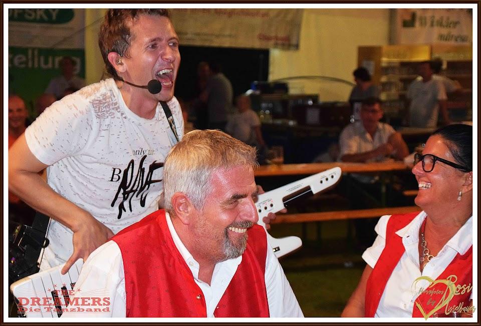 Dreamers Kottes Rosi (16 von 69).JPG