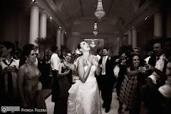 Foto 2744pb. Marcadores: 28/11/2009, Casamento Julia e Rafael, Rio de Janeiro