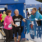 2013.09.18 Alma Linnasprint Tallinna II etapp - AS20130918TLLS_087S.jpg