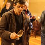 2015, dégustation comparative des chardonnay et chenin 2014. guimbelot.com - 2015-11-21%2BGuimbelot%2Bd%25C3%25A9gustation%2Bcomparatve%2Bdes%2BChardonais%2Bet%2Bdes%2BChenins%2B2014.-152.jpg
