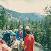 1987 - Grand.Teton.1987.23.jpg