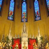 St. Marys Church - New Castle - DSC03131.JPG
