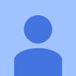 Lock Safe S