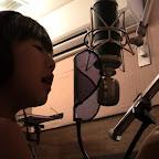 Nagi Chan Recording.jpg