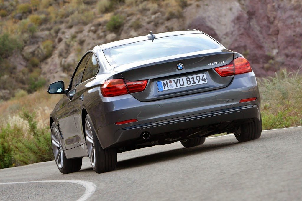 2014-BMW-4-Series-Coupe-CarscoopS41[2]