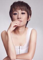 Ren Kun China Actor