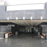 Sesquicentennial at Lansing - 2011 - IMG_2902.JPG