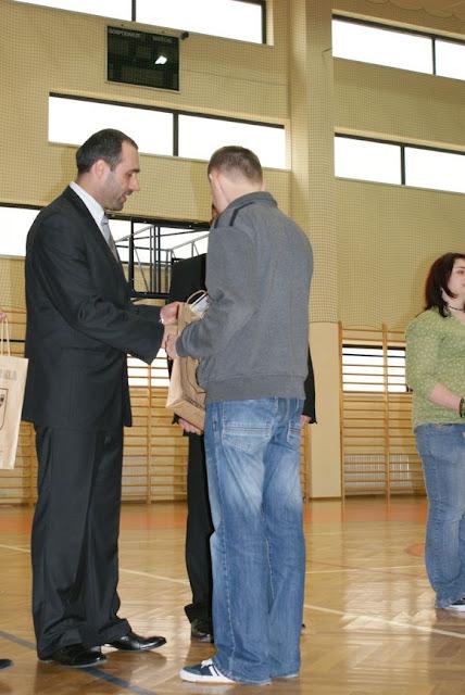 DO 2011 Rozdanie nagrod - DSC00116_1.JPG
