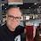 Mark Blackwood's profile photo