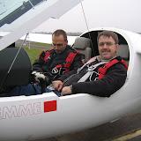 Første kundeflyvninger med Stemme S6, nogensinde - IMG_6207.jpg