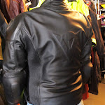 east-side-re-rides-dainese-jacket-42-back-at-rerides_1384.jpg