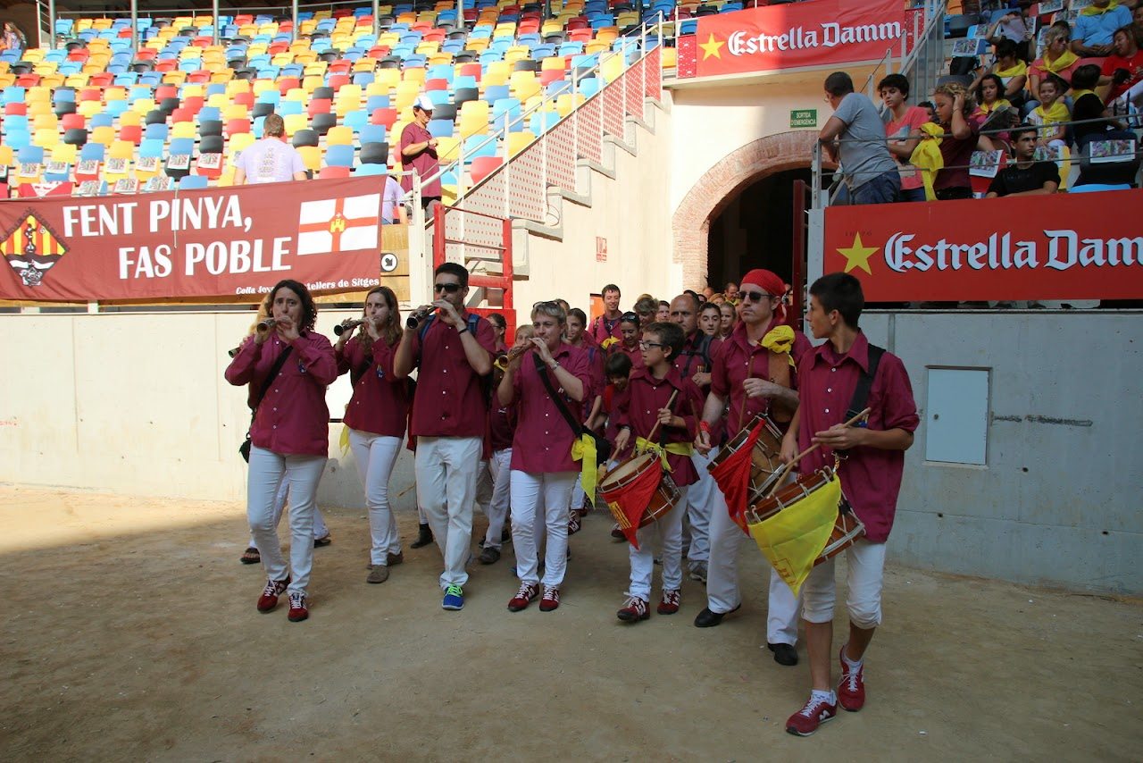 XXV Concurs de Tarragona  4-10-14 - IMG_5479.jpg