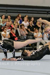 Han Balk Fantastic Gymnastics 2015-8869.jpg