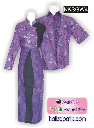 batik sarimbit murah, macam macam batik di indonesia, baju batik sarimbit