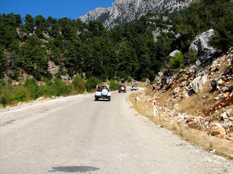 Wakacje w Turcji - img_6860.jpg