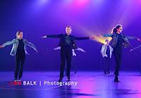 Han Balk VDD2017 ZA avond-9184.jpg