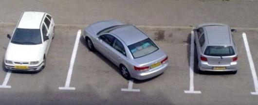 парковка-550x224