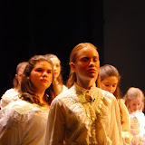 2012PiratesofPenzance - DSC_5770.jpg
